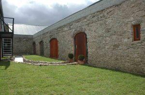 Facilities Page
