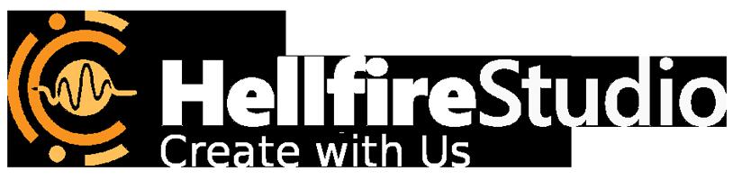 Hellfire Studio