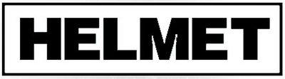 Helmet-Band-Logo