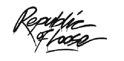 Republic of loose