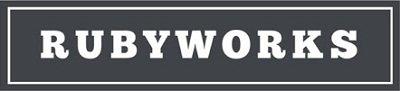 Rubyworks
