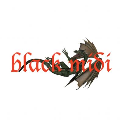 BlackMidi