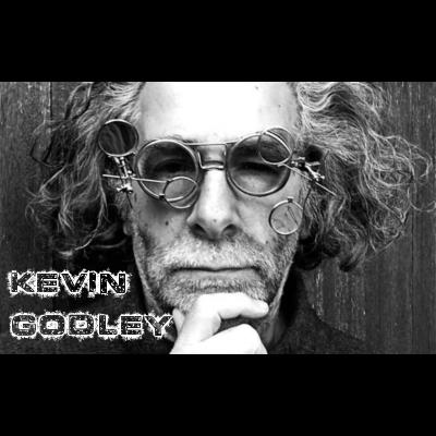 KevinGodley1