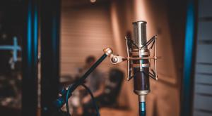 mic1280 1