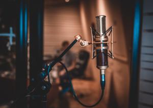 mic1280